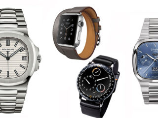 Watches loved by women
