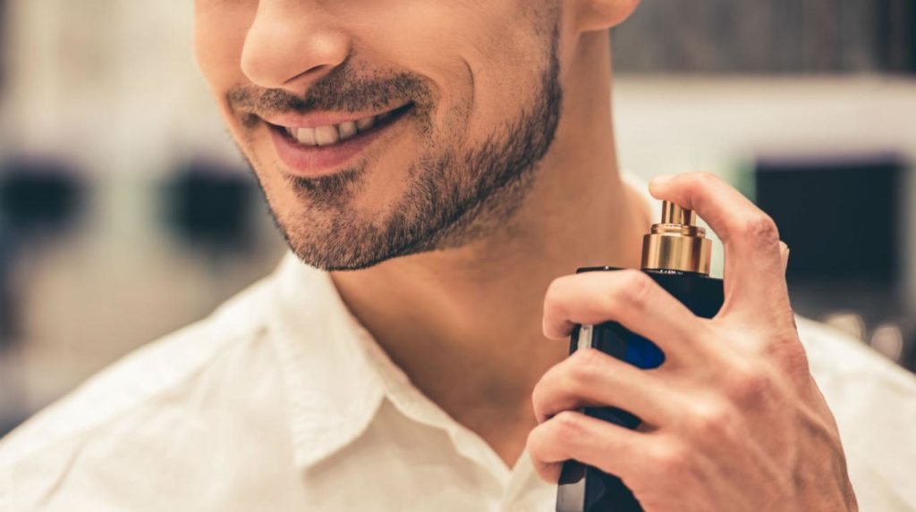 TIPS THAT WILL HELP YOU SMELL BETTER